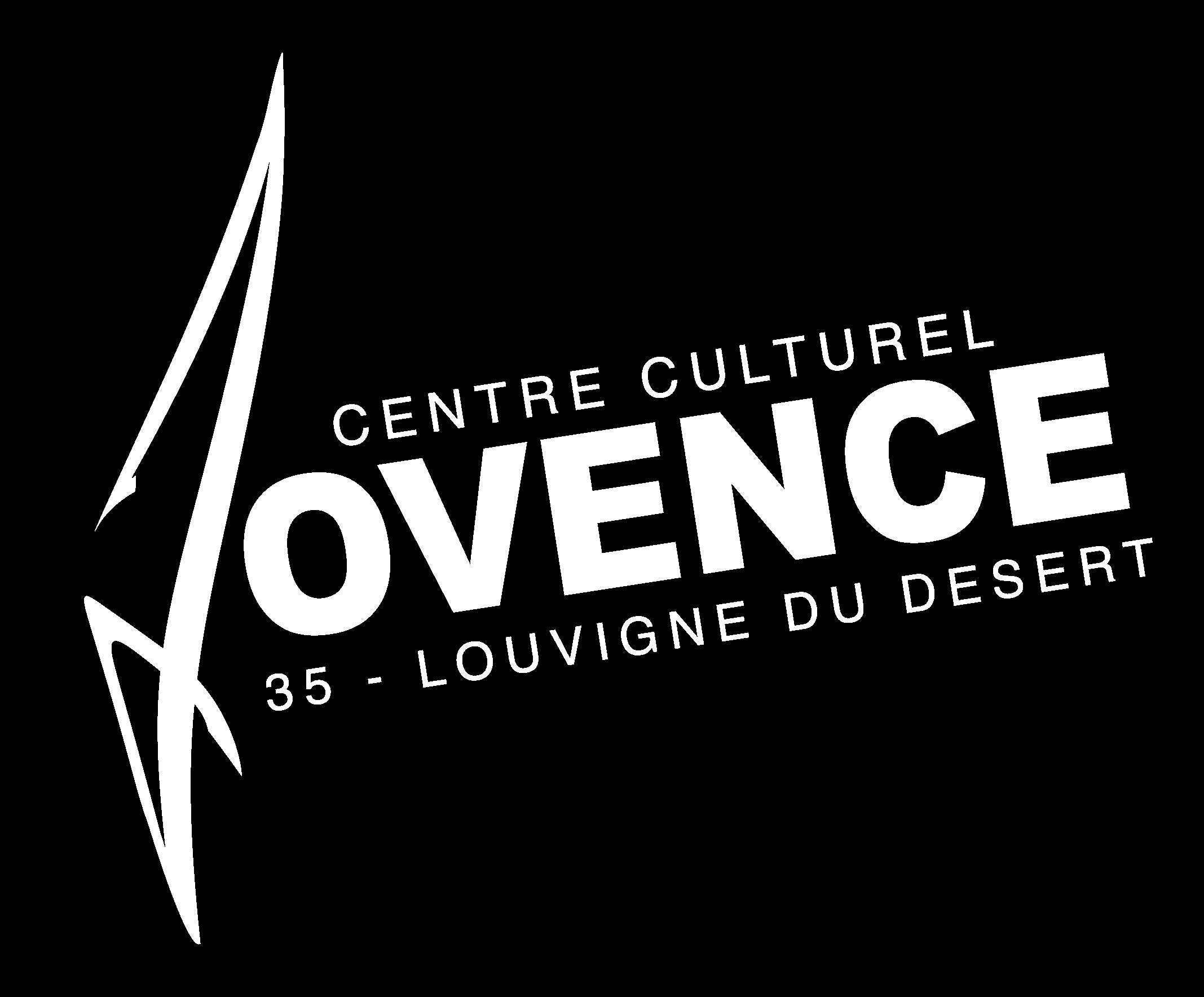 Louvigné Jazz Club
