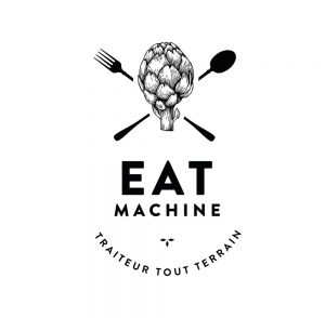 eat machine traiteur bistro jazz
