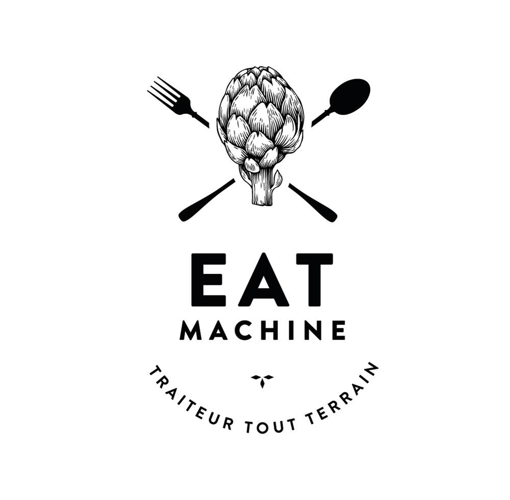 eat machine traiteur bistro jazz