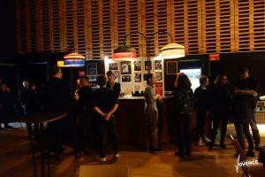 Louvigné Jazz Club 2020