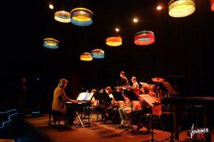 École de musique de Fougères agglomération