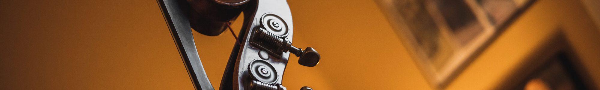 contrebasse jazz-louvigné