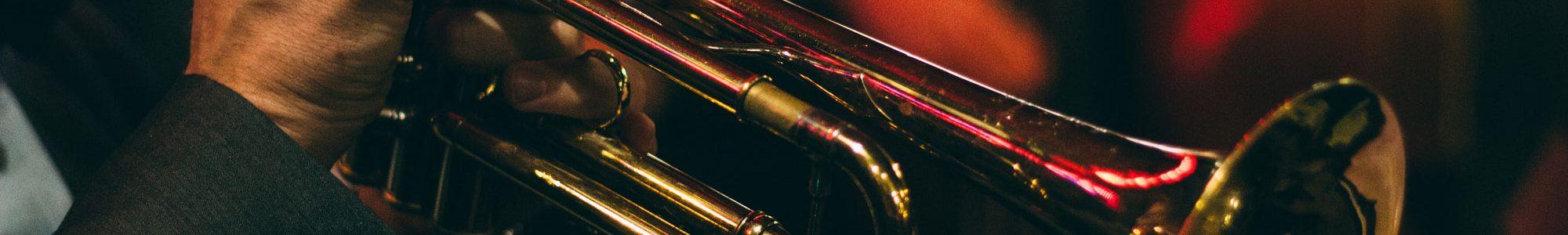 concert jazz 35